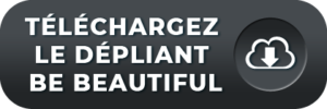 bouton telechargement depliant tarifs be beautiful 420x140px