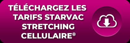 bouton telechargement depliant tarifs biotiful starvac stretching cellulaire 600x200