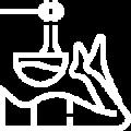 icon soins esthetiques bio corps modelages massages dos institut beaute auch gers