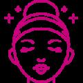 icon soins esthetiques bio visage modelages antirides antiage institut beaute auch gers 32