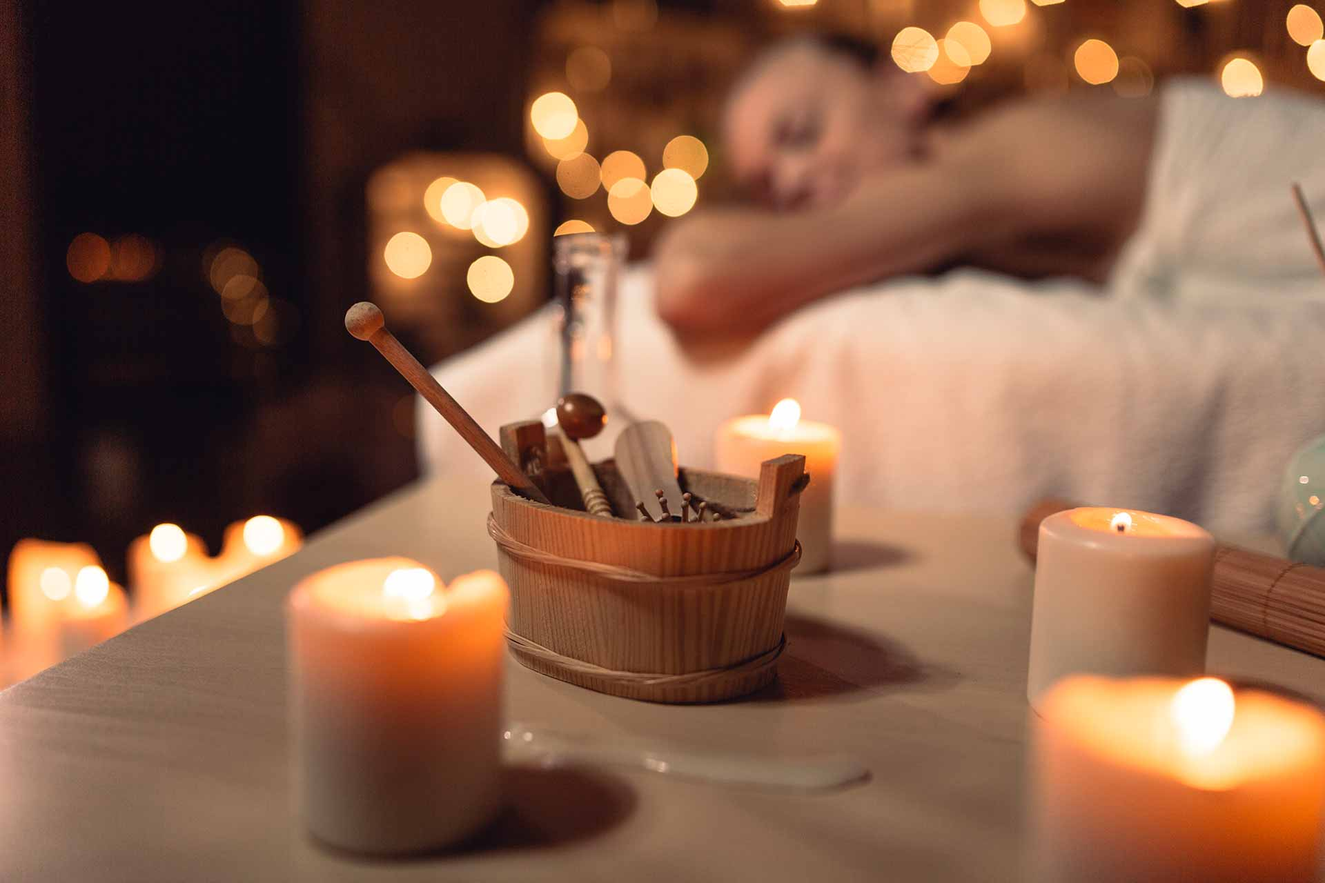 institut beaute auch gers 32 soins esthetiques visage corps epilations manucurie pedicure maquillage rehaussement extensions cils ambiance