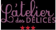 logo atelier delices 184x100 institut beaute auch soins esthetiques visage corps epilations