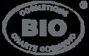 logo bio cosmetiques 158x100 institut beaute auch soins esthetiques visage corps epilations