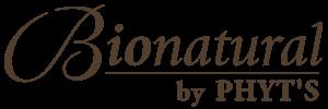 logo bionatural 300x100 institut beaute auch soins esthetiques visage corps epilations