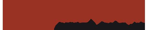 logo couleur caramel 465x100 institut beaute auch soins esthetiques visage corps epilations