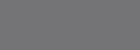 logo phyts 277x100 institut beaute auch soins esthetiques visage corps epilations