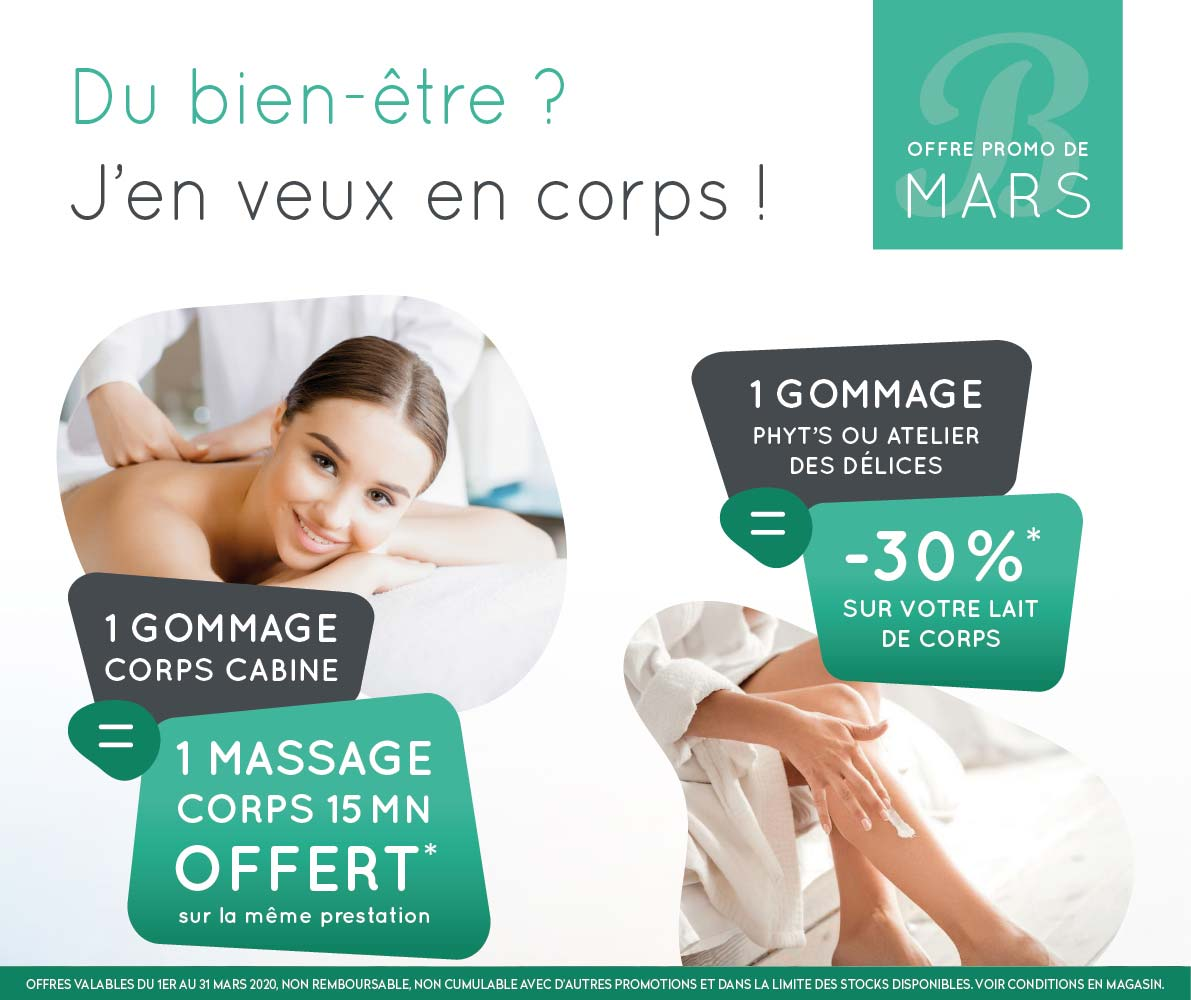 offre promo biotiful 2020 03 soin corps vignette