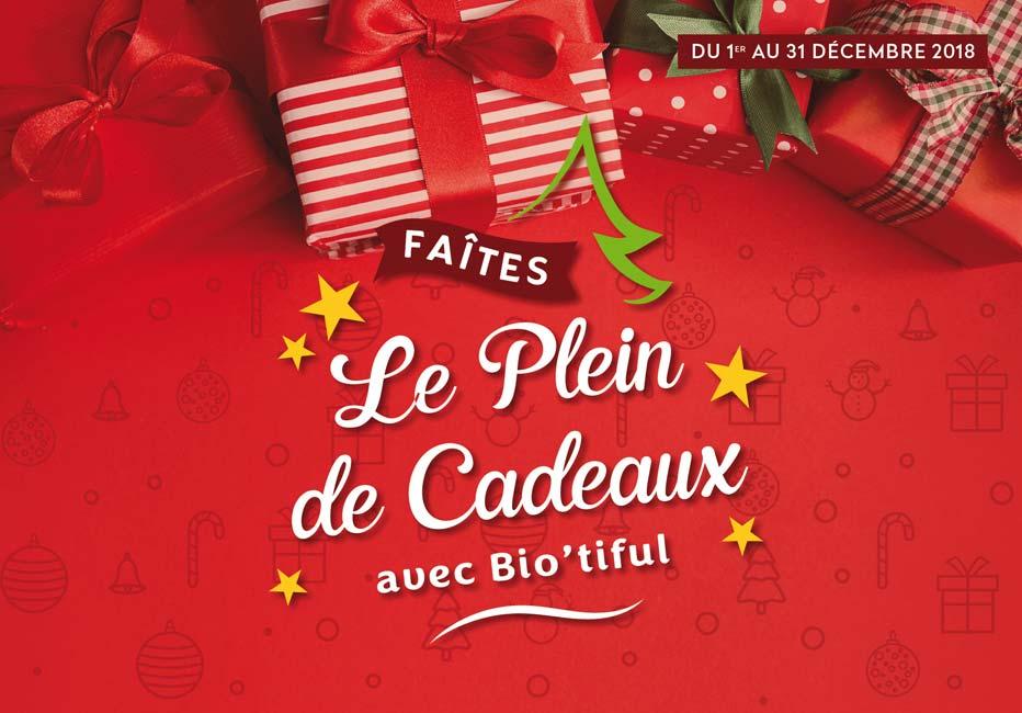 offre promo institut beaute auch biotiful 2018-12-0