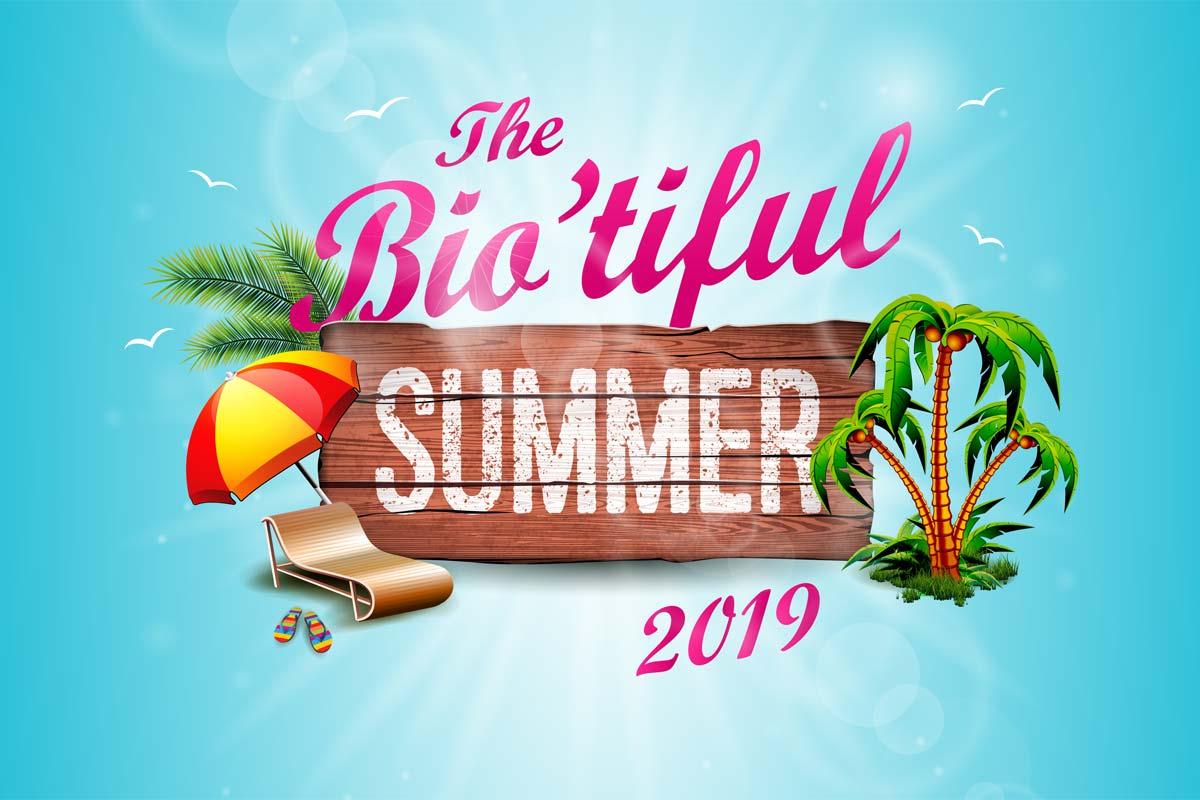 offre promo institut beaute auch biotiful 2019-07 header