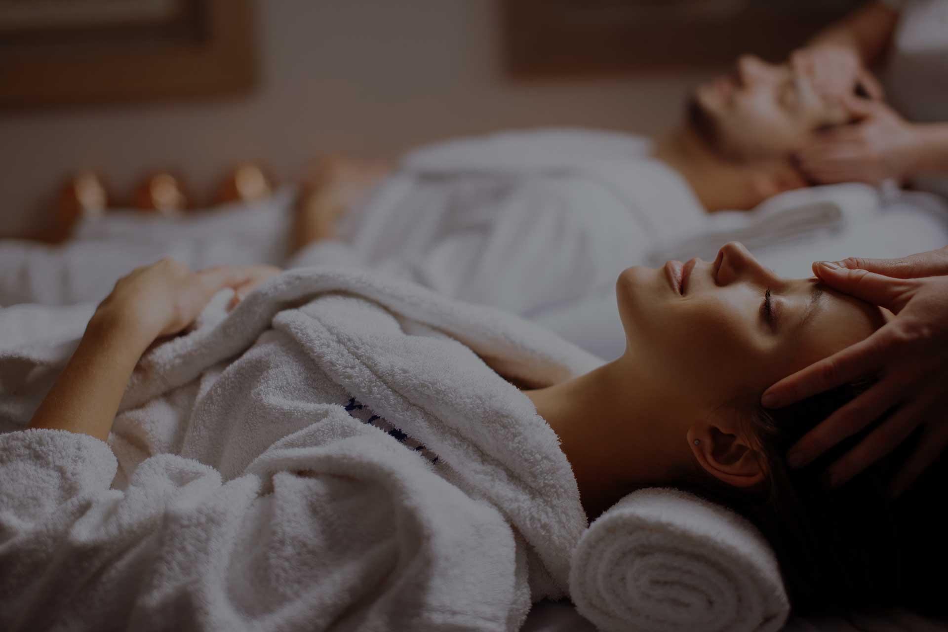 soins esthetiques corps visage duo couple mere fille relaxation detente institut beaute auch gers 32