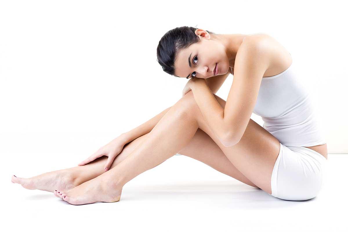 soins esthetiques epilations jambes maillot aisselles sourcils bras torse femmes hommes institut beaute auch gers